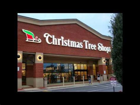 catchy collections of christmas tree shop deer park