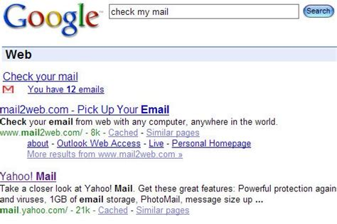 Yahoo Profile Search By Email As A Command Line