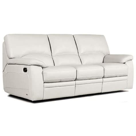 canape cuir relax pas cher canape ikea pas cher thefacehome