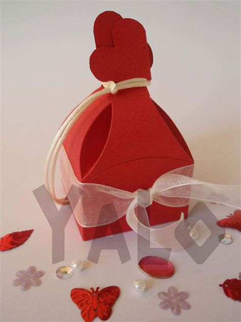 15 awesome valentine s day gift boxes ideas