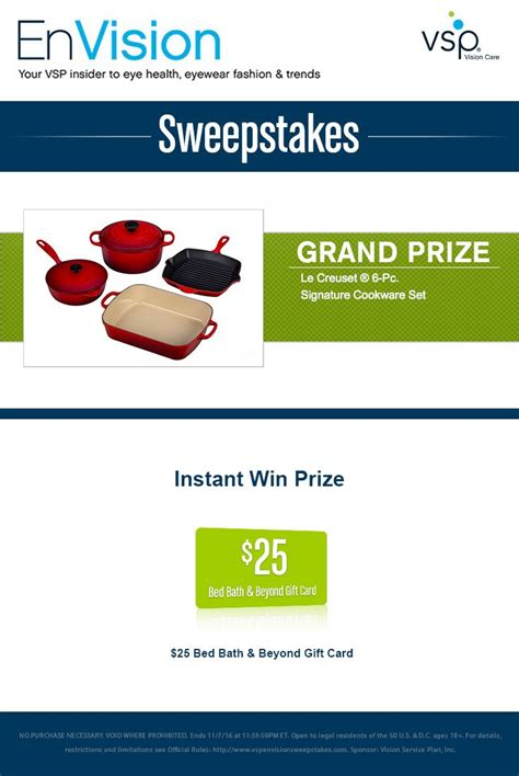 Best Western Instant Win - 17 best images about contest on pinterest trips