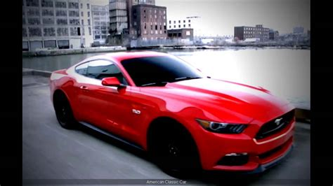 Ford Mustang 2015 Preis by Ford Mustang 2015 Price Malaysia