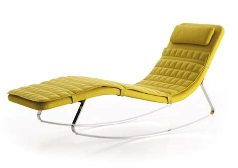 outdoor reading chair 10 modern rocking chair designs for outdoor and indoor