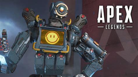 titanfall studio explains  apex legends doesnt  titans