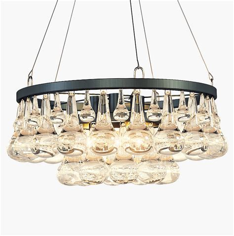 Ochre Arctic Pear Chandelier Price Arctic Pear Chandelier Copy Uk Home Design Ideas