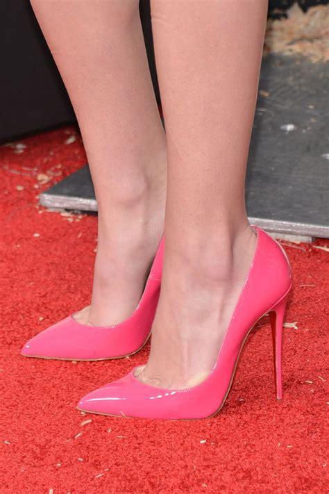 High Heels Pink B 277 best high heels images on heels