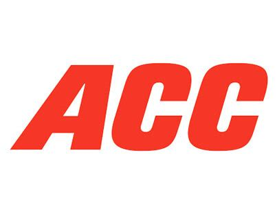 Contact Us   ACC Limited   Cement Manufacturer   India's Most Prefered Brand