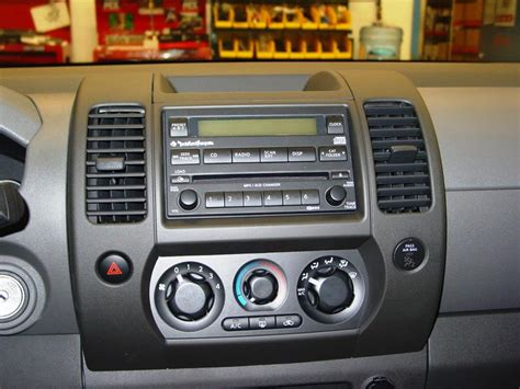 2005 xterra stereo wiring diagram 33 wiring diagram