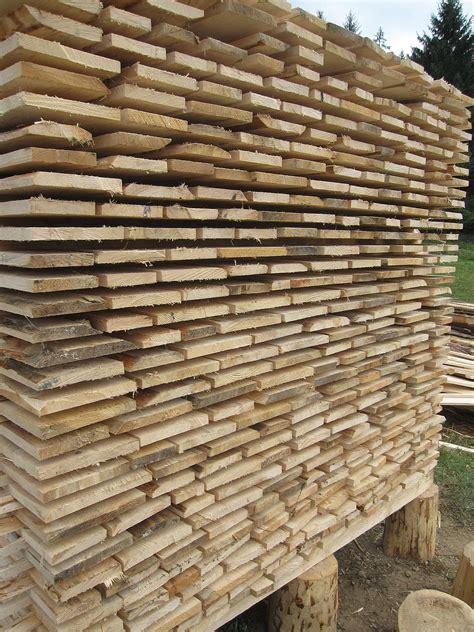 wood drying wikipedia