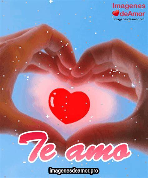 imagenes de corazones latiendo por amor gif animados de corazones 15 im 225 genes lindas para compartir
