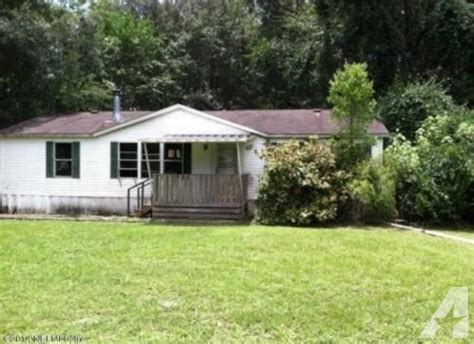 3br fixer home for sale in crawfordville florida