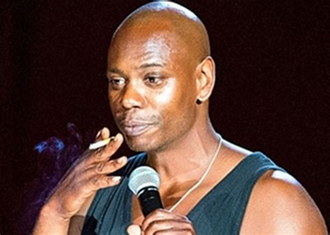 redemption try chappelle returning to detroit after being
