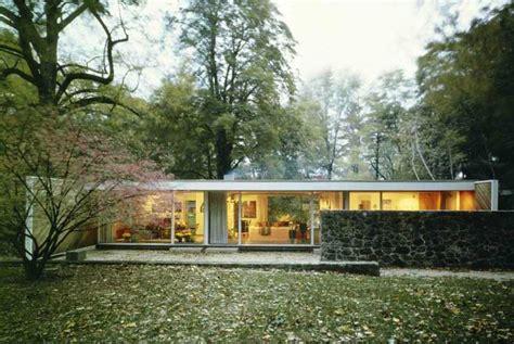 pop up house usa modern houses modernist homes e architect