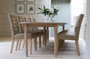 Dining Table Chairs Upholstered Concepts Of Rye Upholstered Neptune Chairs