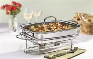buffet serving dishes warm food on your buffet visionary events design