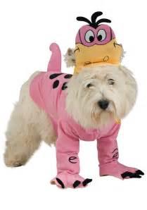 dogs halloween costume dino pet costume