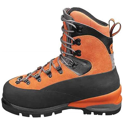 salomon climbing shoes salomon pro thermic mountaineering boots for 66603