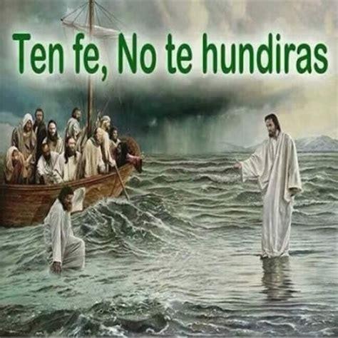 imagenes biblicas de la fe imagenes de jesus sobre la fe imagenes cristianas gratis