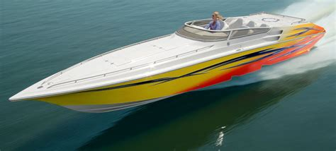 fountain boats any good research 2015 fountain boats 38 lightning on iboats