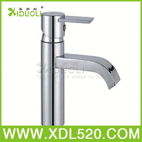 water ridge kitchen faucet parts water ridge kitchen faucet parts 28 images water ridge