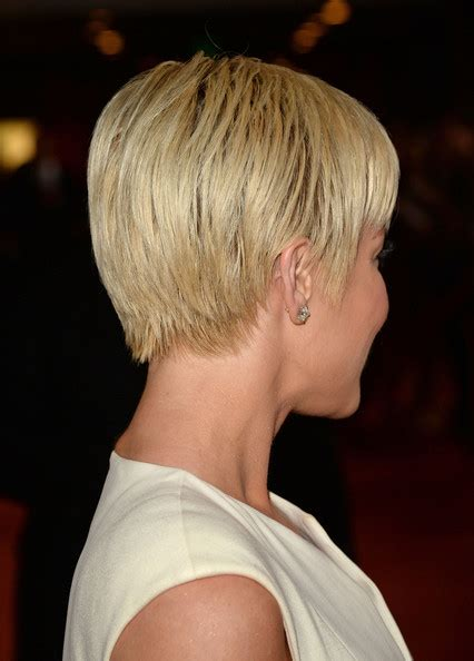 kellie pickler pixie haircut pictures more pics of kellie pickler pixie 13 of 15 pixie