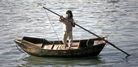 boat hull chine building junk boats need chinese junk hull boat plans