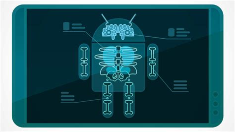 android tricks 10 android tips and tricks for a better smarter phone lifehacker australia