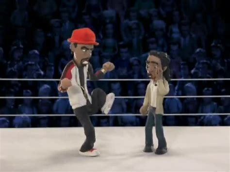 celebrity deathmatch season 4 celebrity deathmatch season 6 episode 4 king of the lil