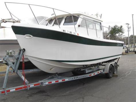 used boat motors massachusetts pilothouse boats for sale in massachusetts