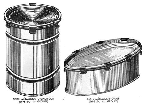 Boite A Clef 1769 by Les Collecteurs De Mondes