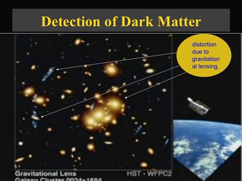 what is black matter matter and energy