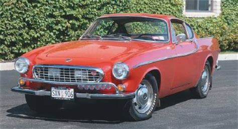 volvo sports cars volvo sports cars howstuffworks