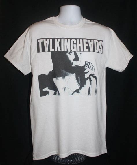 remain in light t 26 best music t shirts images on pinterest music t
