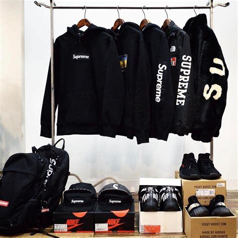 supreme uk clothing closet supreme s t y l e supreme