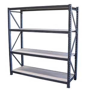 racking and shelving pallets racking and shelving suppliers brisbane dickman