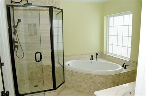 spaces for how much does a bathroom remodel cost