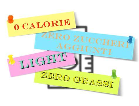 alimenti rallentano il metabolismo 10 cibi rallentano il metabolismo pancia leggera