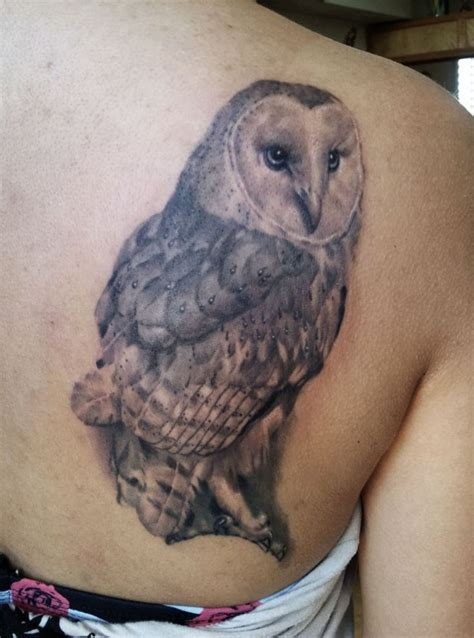 owl tattoo portrait 246 best images about enngraved tattoos on pinterest