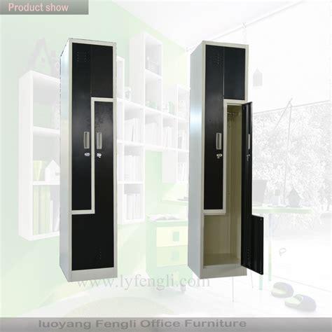 Locker Door by 2 Door Wholesale Cheap Metal Lockers With 2 Shelves Used