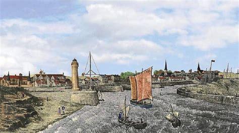 le de surveillance du site de la normandeli 232 re 224 br 233 tignolles sur mer vend 233 e