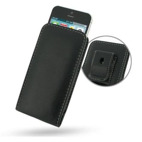 best leather iphone 5 cases best iphone 5 leather cases and covers