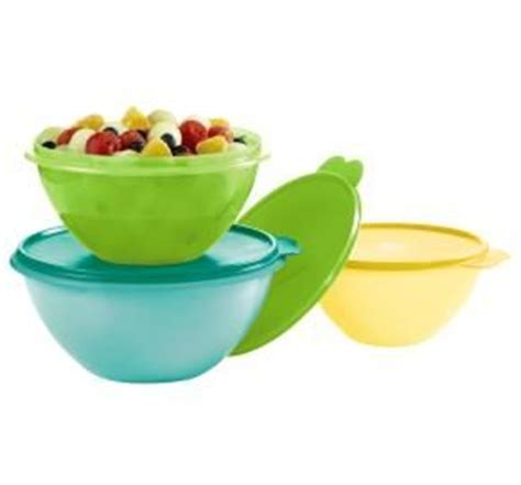 Tupperware Clip On Bowl 72 best tupperware the best images on