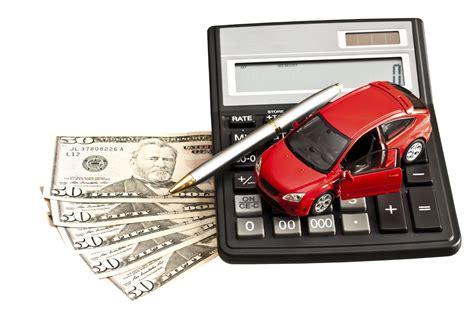 poor credit car loans car loan rates poor credit upcomingcarshq