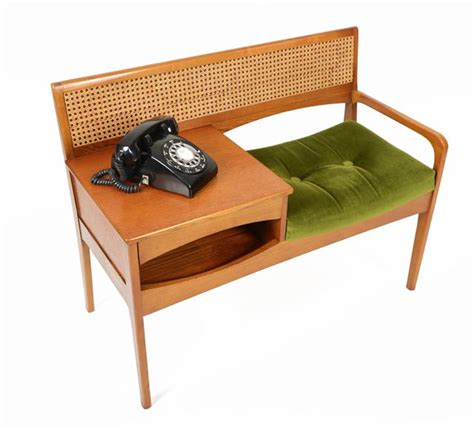 telephone bench seat 17 best images about telephone seats on pinterest