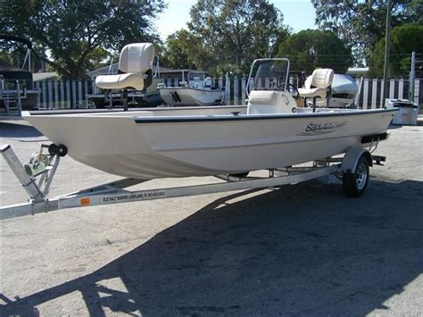 used aluminum bay boats for sale new and used boats for sale on boattrader boattrader