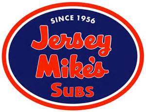 Jersey Mikes Jersey Mike S Holding Bolingbrook School Choir Fundraiser