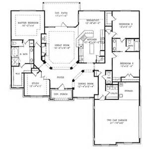 floor plans custom home building remodeling and modified