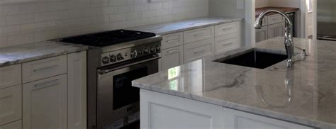 premium kitchen cabinets premium kitchen cabinets remodeling in nc