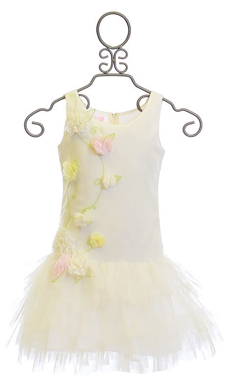 Ep Rahayu Tutu Dress biscotti wedding belles tutu dress in ivory size 14