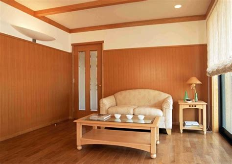 plastic paint for walls underline plastic panels wall paneling in a fresh color